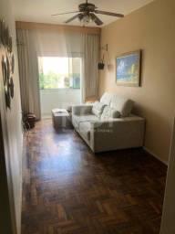 Apartamento à venda com 2 dormitórios em Vila ipiranga, Porto alegre cod:SC12653