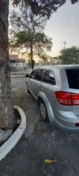 DODGE JOURNEY SE 2.7 V6 185cv Aut.