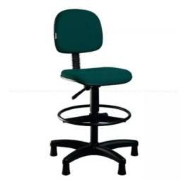 Título do anúncio: cadeira para balcao alta