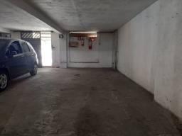Título do anúncio: Garagem no  Centro - Santos - SP