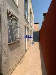 Título do anúncio: Casa para aluguel, 2 quartos, São Pedro - Ibirite/MG