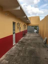 Vila Com 10 Apartamentos