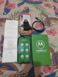 Motog8play