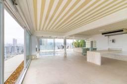 Apartamento à venda com 3 dormitórios em Moinhos de vento, Porto alegre cod:MI270702