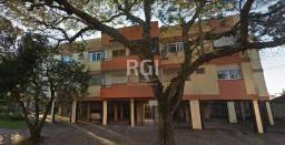 Título do anúncio: Apartamento à venda com 1 dormitórios em Vila joão pessoa, Porto alegre cod:PJ5457