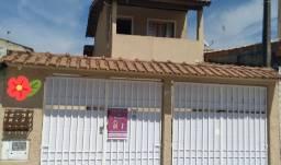 Título do anúncio: CASA RESIDENCIAL em MONGAGUÁ - SP, Balneario Samas