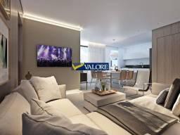 Título do anúncio: Apartamento 3 quartos para à venda no Savassi
