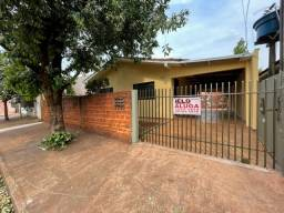 Título do anúncio: Casa Residencial com 2 quartos para alugar por R$ 660.00, 60.00 m2 - JARDIM BELA VISTA - P