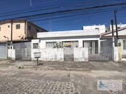 Título do anúncio: Casa bem pertinho da Lagoa do Araçá