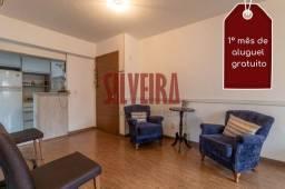 Apartamento para alugar com 2 dormitórios em Petrópolis, Porto alegre cod:8276