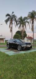 Título do anúncio: Range Rover Velar R dynamic P300