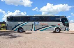 ônibus 1200 marcopolo