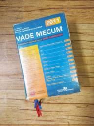 VADE MECUM 2011