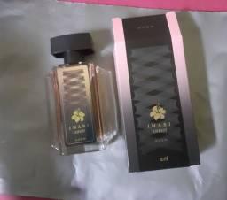 Perfume  IMARI CORSET AVON