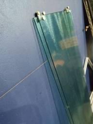 Título do anúncio: Box banheiro 120x190