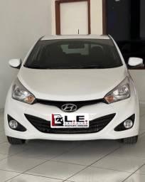 Título do anúncio: Hyundai HB20 1.6 Premium Automático 2014