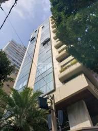 Título do anúncio: Apartamento com 4 dorms, Boqueirão, Santos - R$ 1.3 mi, Cod: 4196
