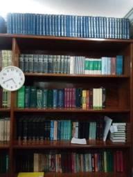 A mais completa biblioteca juridica