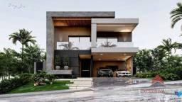 Título do anúncio: São José dos Campos - Casa de Condomínio - Condomínio Residencial Alphaville