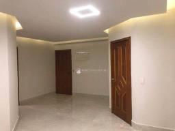Título do anúncio: Jundiaí - Apartamento Padrão - Anhangabaú