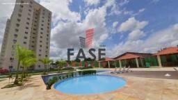 Apartamento para Venda em Ananindeua, CENTRO, 2 dormitórios, 1 suíte, 2 banheiros, 1 vaga