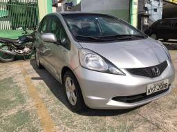 New Fit 2009 completo