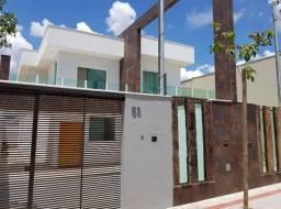 Título do anúncio: Casa para alugar com 4 dormitórios em Itapoã, Belo horizonte cod:CA0332_DE