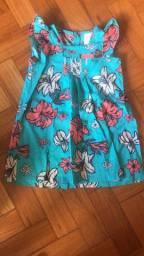 Vestido Munin