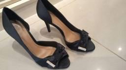 Sandália My Shoes 37 melhor preço!!