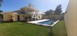 Casa com 3 dormitórios à venda, 284 m² por R$ 1.200.000 - Outeiro de São Francisco - Porto