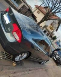 Título do anúncio: Vendo Honda Civic Sed. LxL SE 1.8 Flex 16V Aut.