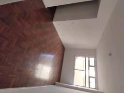 Título do anúncio: Excelente apartamento Mariz e Barros esquina com Moreira Cesar.