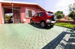 Casa à venda com 5 dormitórios em Vila ipiranga, Porto alegre cod:OT7969