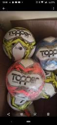 Bola futebol