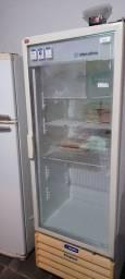 Título do anúncio: Metalfrio expositor congelador