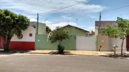 Título do anúncio: EDIFICIO JOSE STRAZZACAPPA - Oportunidade Única em CAMPINAS - SP | Tipo: Apartamento | Neg