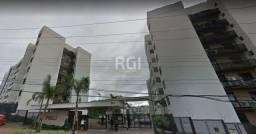 Apartamento à venda com 3 dormitórios em Vila jardim, Porto alegre cod:LI261536