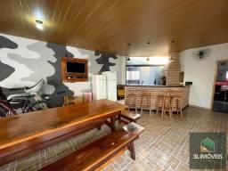 Título do anúncio: Casa à venda, 3 quartos, 1 suíte, 2 vagas, Ipê - Três Lagoas/MS