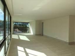 Título do anúncio: Apartamento à venda, 4 quartos, 3 suítes, 4 vagas, Luxemburgo - Belo Horizonte/MG