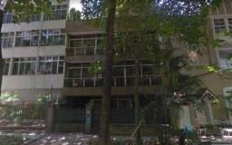 Título do anúncio: Prédio à venda, 486 m² por R$ 2.184.565 - Ipanema - Rio de Janeiro/RJ
