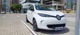 Título do anúncio: Renault ZOE Life 100% elétrico