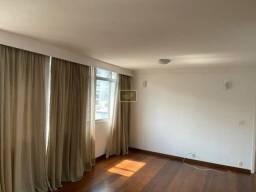Título do anúncio: Apartamento para venda em Higienópolis