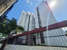Título do anúncio: Apartamento para aluguel, 3 quartos, 1 suíte, 1 vaga, Torre - Recife/PE