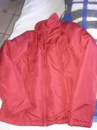 japona/jaqueta de frio