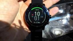 Título do anúncio: Promoção >> Smartwatch Amazfit Stratos 2