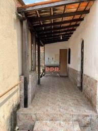 Título do anúncio: Casa com 2 dormitórios à venda, 120 m² por R$ 480.000,00 - Tupi A - Belo Horizonte/MG