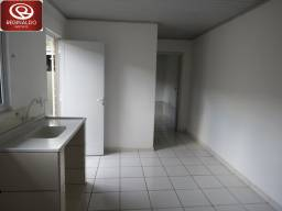 Kitchenette/conjugado para alugar em Cidade industrial, Curitiba cod:00002.013