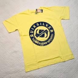 Título do anúncio: camiseta atacado