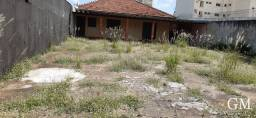 Terreno para Venda em Presidente Prudente, Vila Paraíso