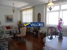 Título do anúncio: Apartamento 3 quartos para à venda no Santo Antônio